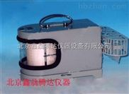 WJ1双金属温度计用途(周日记)