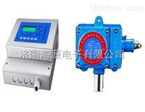 天然氣氣體檢測儀