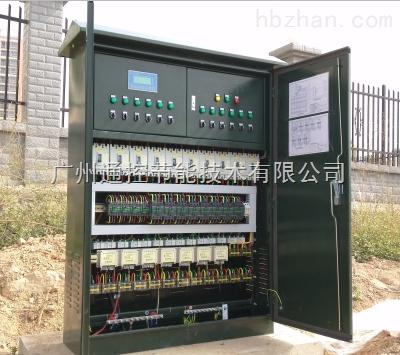 slc-路灯节能控制柜-广州通控节能技术有限公司