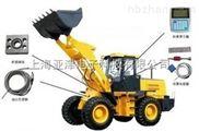 铲车秤装载机电子秤 装载机械铲车