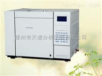 焦化廠煤氣中硫化氫檢測色譜儀