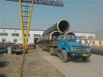 深圳复合保温管生产厂家