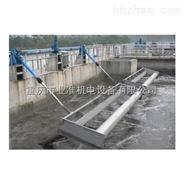 江苏Xb旋转式滗水器找业准机电全国zui低