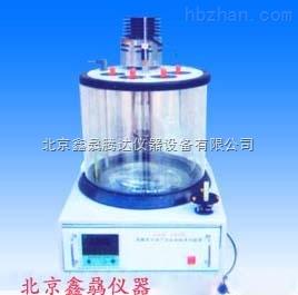 北京YDC-300Z自动型运动粘度测定仪特点