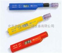 北京便携式笔式PH计PHB-10型