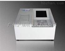 LY-P1型总磷测定仪(绿宇)