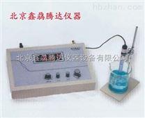 北京直銷PHS-29B型數字式酸度計