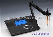 數字電導率儀DDS-307A