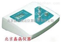 數字電導率儀DDS-11C型