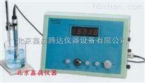 數字精密離子計PXS-450