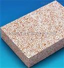 TPS真金板_A級防火板-熱固性真金板