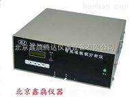 ND2106硅酸根分析仪(智能式)