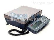 西特SP系列工业天平 电子天平电子秤