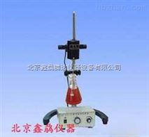 國產精密增力電動攪拌器OJ-100型