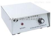 北京特价直销小型磁力搅拌器EMS-13型用途