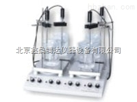 超级恒温水浴搅拌器EMS-20型