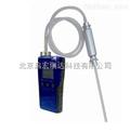 MIC-800-O3便携式臭氧检测仪