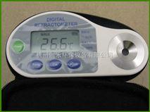 高性價比數顯糖度計+鹽度計 可測兩項 數字電子型 測糖計 鹹度計