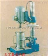鑫骉实验室用砂磨机QSM-II型