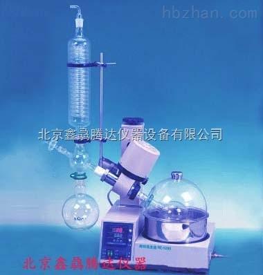 旋转蒸发器RE-5299型