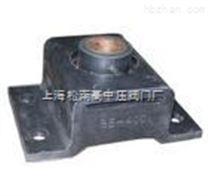 橡胶减震器/橡胶隔振垫BE-60