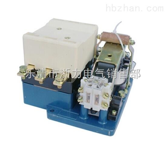 交流接触器cjt1-150_电气设备/工业电器
