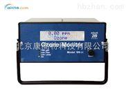 美国2B-TECHNOLOGIES  MODEL106H紫外臭氧分析仪