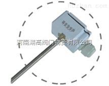 比例积分调节阀温度传感器TS-9104