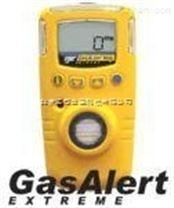 加拿大BW硫化氫氣體檢測儀