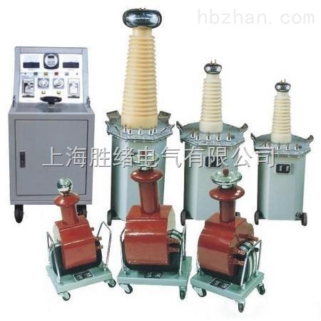 TQSB系列高压试验变压器价格/厂家