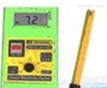 米克水質/pH/ORP控製器/酸度/氧化還原監控儀(報警)