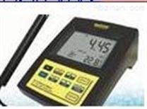 米克水質/台式EC/TDS/NACL/T測定儀/台式電導率計/氯化鈉濃度計