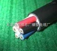 yq橡套电缆,yq轻型电缆