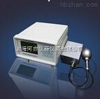 CIT-2000Z 中子谱仪