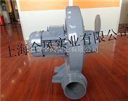 CX-150-全風鼓風機
