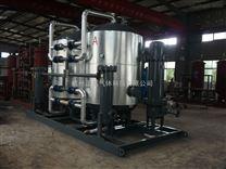 杭州天然气脱水设备|上海天然气脱水设备
