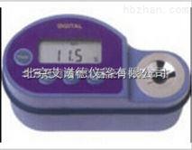 北京 便携式糖度计