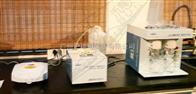 JLZM 面筋離心·指數測定儀