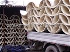 聚氨酯管壳,发泡瓦壳价格