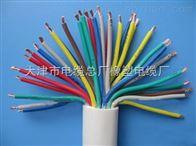 KVVR电缆KVVR软芯控制电缆