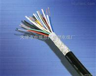 软芯控制电缆KVVR450/750V