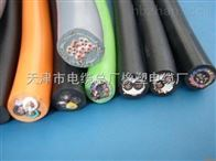 YCW电缆野外用橡套电缆 YCW电缆