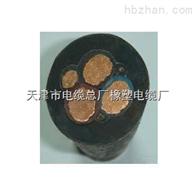 供应YC通用橡套软电缆规格型号