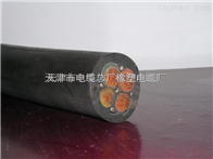 YC重型橡套电缆产品报价