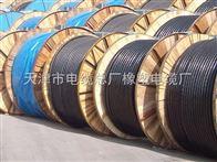 国标YC.YCW重型橡套电缆价格