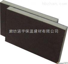 优质聚氨酯板,阻燃屋面聚氨酯板价格