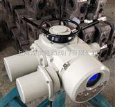 DZT30-18调节型多回转电动执行器