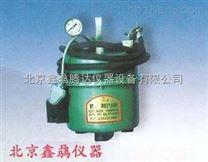 北京產銷微型空氣壓縮機WY5.2-B型售後服務