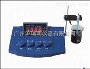 广州现货DDS-12D精密数显电导率仪