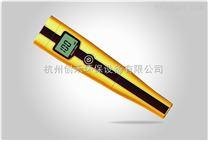 高精度ORP測試筆 筆型ORP計 氧化還原電位儀 遊泳池檢測儀 ORP筆